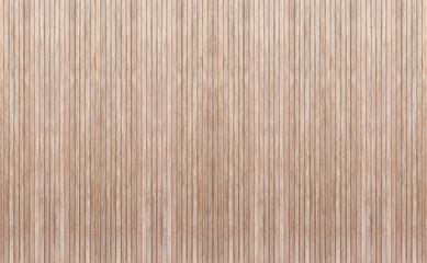 panneau de lamelles de bois brut.