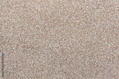 Multicoloured Natural Marble Chip Plaster Background Texture