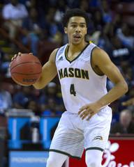 NCAA Basketball: Charleston Classic-Mississipi vs George Mason