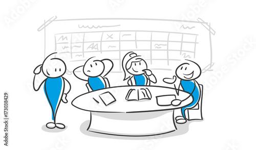 lablue Single Chat und Partnersuche (dauerhaft kostenlos)