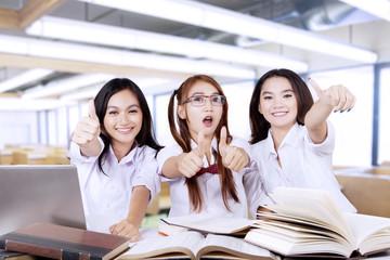 Photos porno de camarades de classe