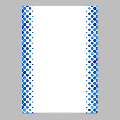search photos border design