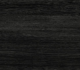 Black wood texture. background old panels