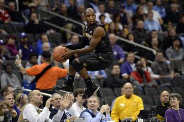 NCAA Basketball: CBE Hall of Fame Classic-Missouri vs Kansas State