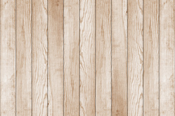 wood plank texture background for design.