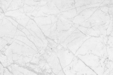 white marble nature background
