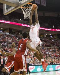 NCAA Basketball: Northern Illinois at Ohio State