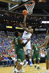 NCAA Basketball: CBE Hall of Fame Classic-Kansas vs UAB