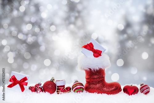 Weihnachten Lizenzfreie Bilder.Weihnachten Stockfotos Und Lizenzfreie Bilder Auf Fotolia Com