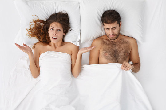 Nude couples with erections porn pics and movies