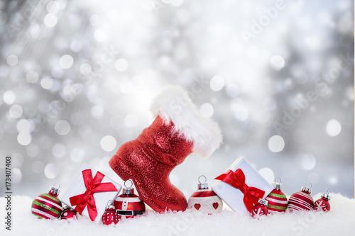 Weihnachten Lizenzfreie Bilder.Weihnachten Hintergrund Stockfotos Und Lizenzfreie Bilder Auf