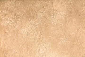 Rustic beige textured background