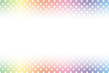 背景素材壁紙,コピースペース,メッセージスペース,模様,柄,パターン,星,スター,星屑,スターダスト