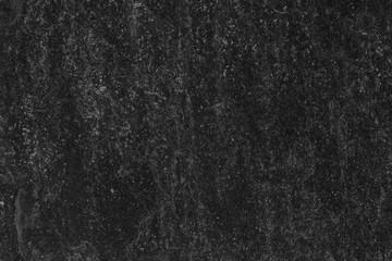 black stone, black rock