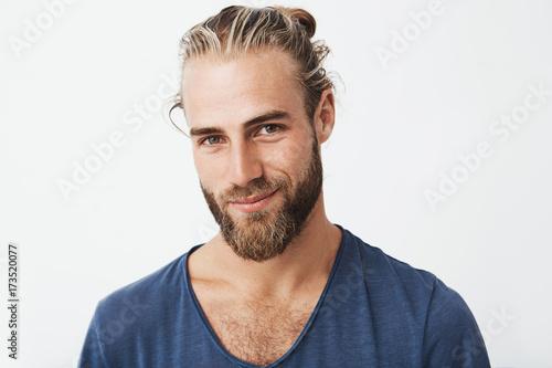 Shaved armpits pics