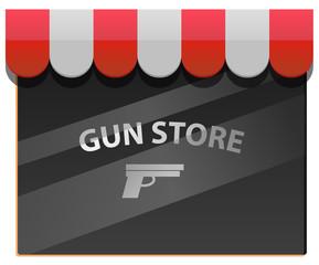 Search Photos Shopfront