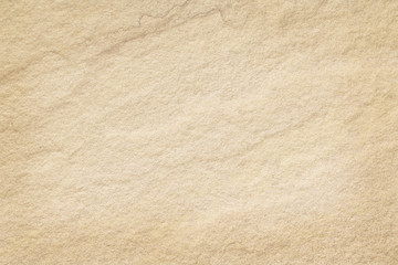 Sandstone wall texture in natural pattern with high resolution for background and design art work. Wall mural