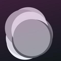 Circles_0086