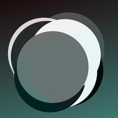 Circles_0087