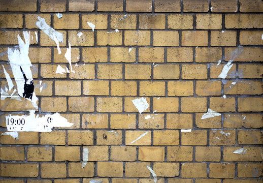 Texture Stone Wall Wallpaper Plastering Ground Background Blank Rough Brick Mason Cement Concrete Layer White Brown Beige Urban Street Graffiti Raster Flat House Line Stroke Rip Organic Poster