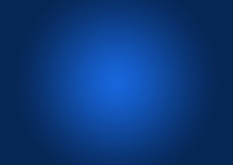Wall Mural - blue background.image