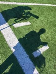 photographe sportif
