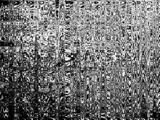 Scratch grunge urban background. Dust overlay distress grain