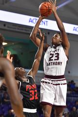 FloSports: FloHoops City of Palms Basketball Classic- Tournament