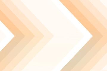 Brown Orange Tone Modern Abstract Art Background Pattern Design