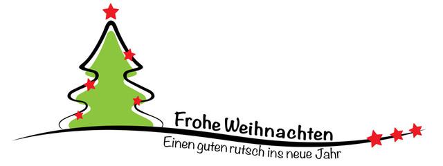 GmbH als gesellschaft verkaufen kaufung gmbh planen und zelte  gesellschaft verkaufen in der schweiz gmbh verkaufen 1 euro
