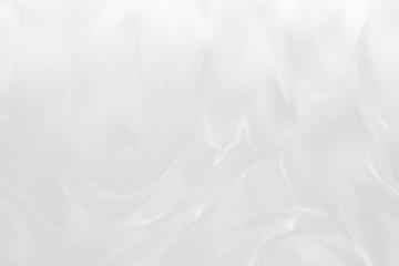 白い抽象的背景テクスチャイメージ