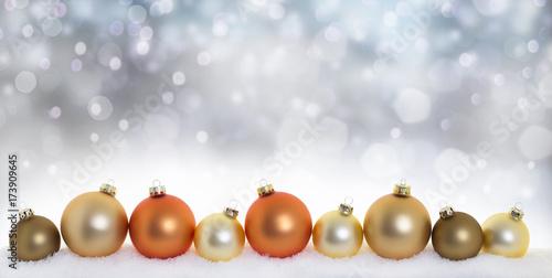 Weihnachten Hintergrund.Weihnachten Hintergrund Flyer Stockfotos Und Lizenzfreie Bilder