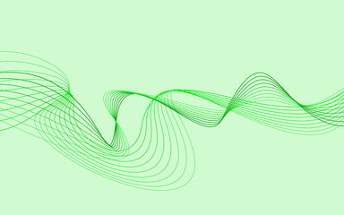 business background lines wave abstract stripe design