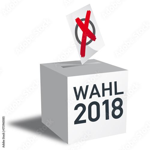 wahlen in österreich 2019