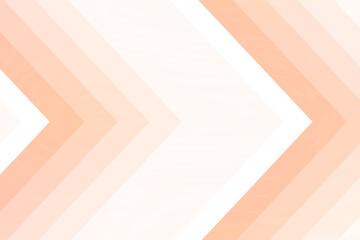 Orange Tone Modern Abstract Art Background Pattern Design