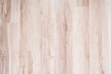 high resolution modern wood texture for your design - Light wood texture pattern for background.