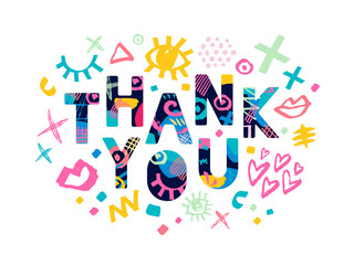 thank your photos royalty free images graphics vectors videos