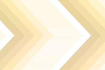 Sephia Brown Tone Modern Abstract Art Background Pattern Design