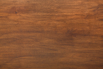 Brown wood texture and background. Wall mural