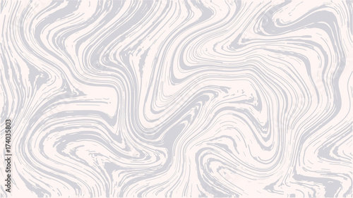 vector marble texture in light pink and grey ink marbling paper Gold Brush Strokes Paint Texture vector marble texture in light pink and grey ink marbling paper background elegant luxury