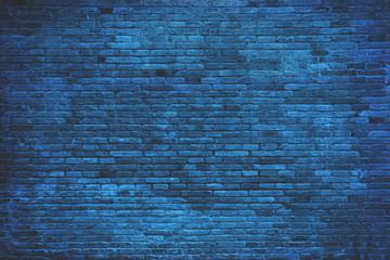 Light Blue Shade Tone Modern Abstract Art Background Pattern Design