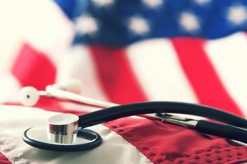 USA Healthcare