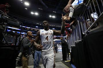 NCAA Basketball: NCAA Tournament-First Round-Florida State vs Florida Gulf Coast