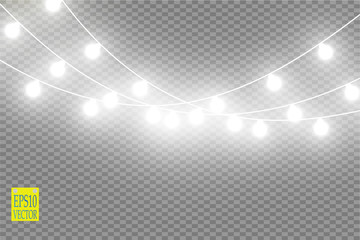 String Lights No Background : Search photos string