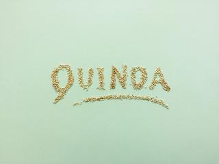 "The word quinoa written with grains of quinoa.""he word quinoa"" written with grains o""""e word ""quinoa"" written with """" word ""quinoa"" writte""""word ""quinoa"" """"ord ""qui""""rd """"""he word quinoa"" written with grains of quinoa.""""he word ""quinoa"" written with grains o""""e word ""quinoa"" written with """" word ""quinoa"" writte""""word ""quinoa"" """"""e word quinoa"" written with grains of quinoa.""""he word ""quinoa"" written with grains o""""e word ""quinoa"" written with """" word ""quinoa"" writte""""w"""" word quinoa"" written with grains of quinoa.""""he word ""quinoa"" written with grains o""""e word ""quinoa"" written with """" word ""quin""""word quinoa"" written with grains of quinoa.""""he word ""quinoa"" written with grains o""""e word ""quinoa"" written with """"""ord quinoa"" written with grains of quinoa.""""he word ""quinoa"" written with grains o""""e word ""quinoa"" wri""""rd quinoa"" written with grains of quinoa.""""he word ""quinoa"" written with grains o""""e word ""q""""d quinoa"" written with grains of quinoa.""""he word ""quinoa"" written with grains o"""""""" quinoa"" written with grains of quinoa.""""he word ""quinoa"" written with gr""""quinoa"" written with grains of quinoa.""""he word ""quinoa"" written """"uinoa"" written with grains of quinoa.""""he word ""quinoa"" wr""""inoa"" written with grains of quinoa.""""he word ""quino""""noa"" written with grains of quinoa.""""he word ""q""""oa"" written with grains of quinoa.""""he word""""a"" written with grains of quinoa.""""he wo"""""" written with grains of quinoa.""""he w"""" written with grains of quinoa.""""he w""""writt""""""he word quinoa written with grains of quinoa.""""he word ""quinoa"" written with grains o""""e word ""quinoa"" written with """" word ""quinoa"" writte""""word ""quinoa"" """"ord ""qui""""rd """"""he word quinoa"" written with grains of quinoa.""""he word ""quinoa"" written with grains o""""e word ""quinoa"" written with """" word ""quinoa"" writte""""word ""quinoa"" """"""e word quinoa"" written with grains of quinoa.""""he word ""quinoa"" written with grains o""""e word ""quinoa"" written with """" word ""quinoa"" writte""""w"""" word quinoa"" written with grains of qui"