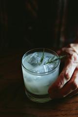 craft cocktails - digital file