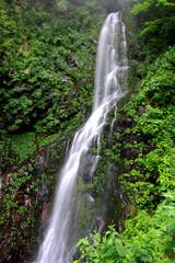 幕滝・まくたき(福島市)