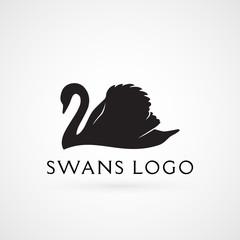 swan_logo_sign_emblem-04