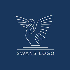 swan_logo_sign_emblem-05