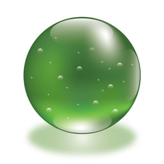 glass sphere2